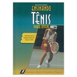 ensinando-tenis-para-jovens