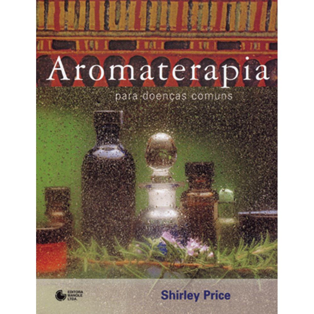 Aromaterapia-Para-Doencas-Comuns