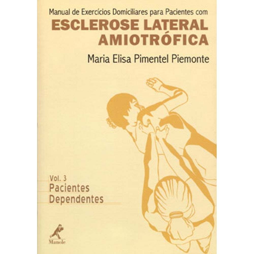 Manual-de-Exercicios-Domiciliares-para-Pacientes