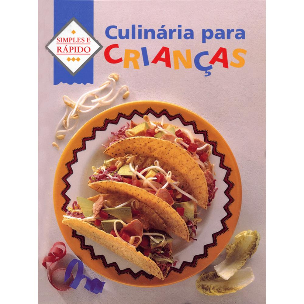 Culinaria-para-Criancas