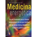 O-livro-completo-da-Medicina-Energetica
