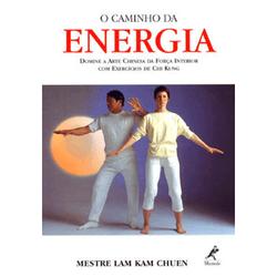O-Caminho-da-Energia