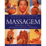 O-Novo-Livro-de-Massagem