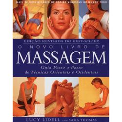 O-Novo-Livro-de-Massagem