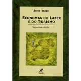 Economia-do-Lazer-e-do-Turismo