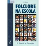 Folclore-na-Escola
