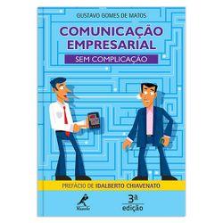 comunicacao-empresarial-sem-complicacao-3-edicao