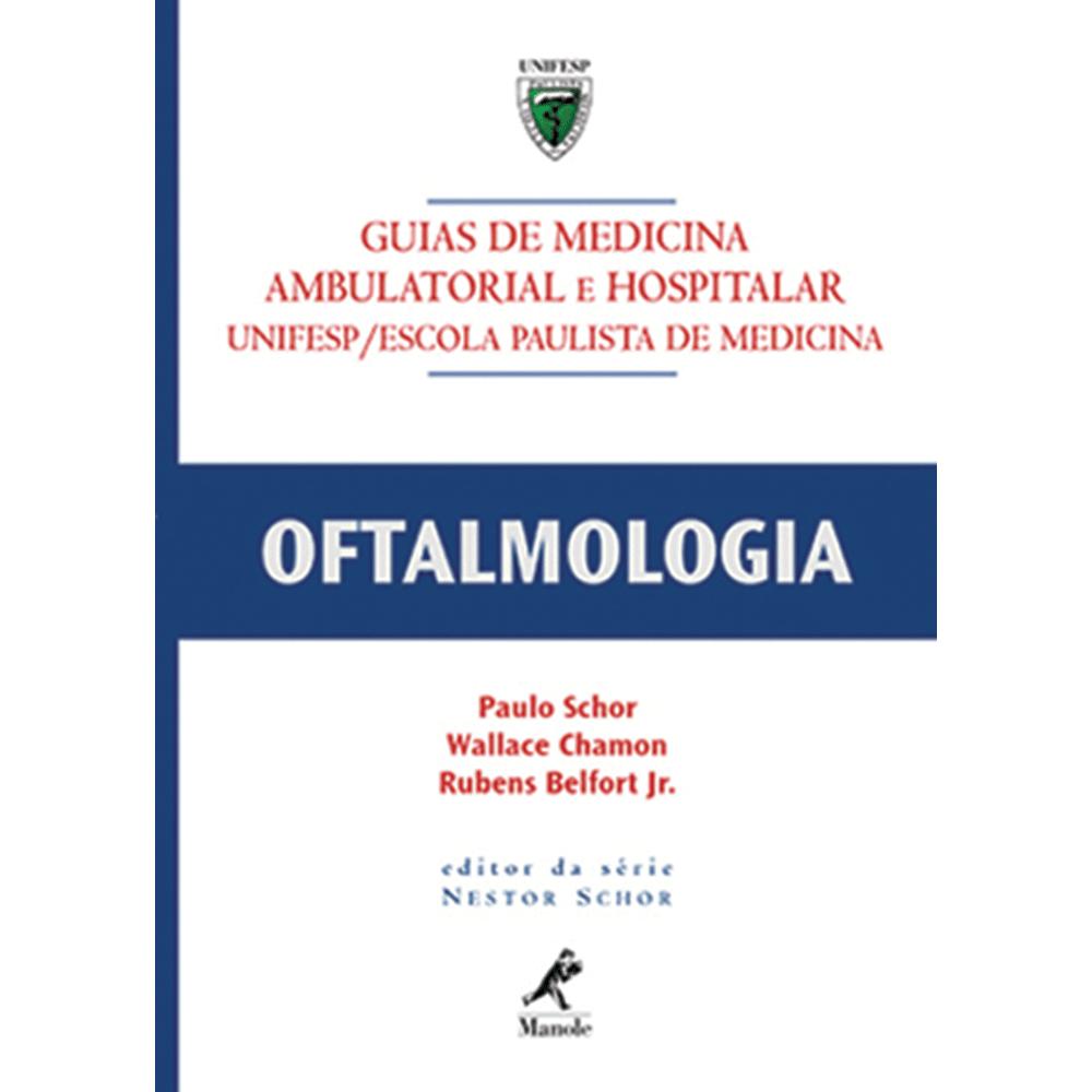 Guia-de-Oftalmologia