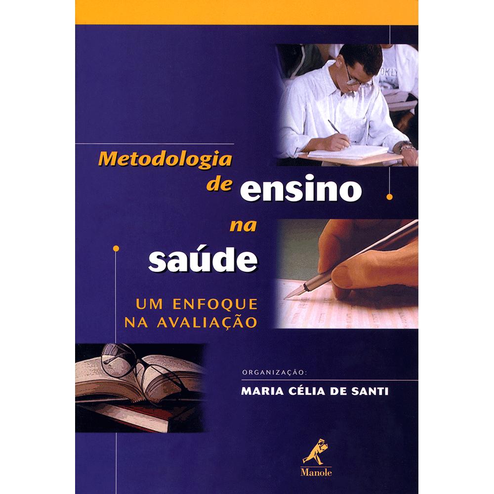Metodologia-de-Ensino-na-Saude