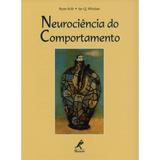 NeuroCiencia-do-Comportamento