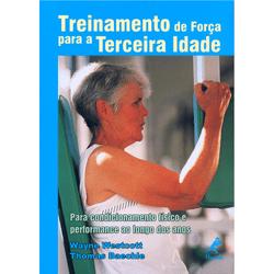 Treinamento-De-Forca-Para-A-Terceira-Idade