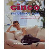 Cinco-Minutos-de-Cura