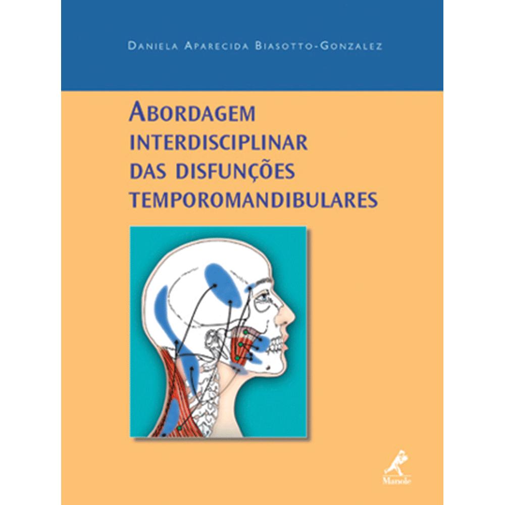 Abordagem-Interdisciplinar-das-Disfuncoes-Temporomandibulares