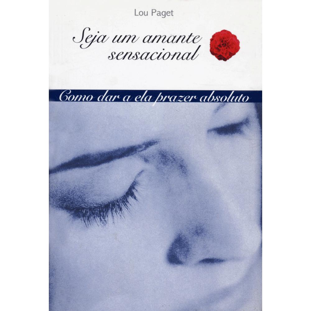 Seja-um-Amante-Sensacional