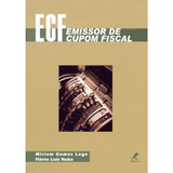 Emissor-de-Cupom-Fiscal---ECR
