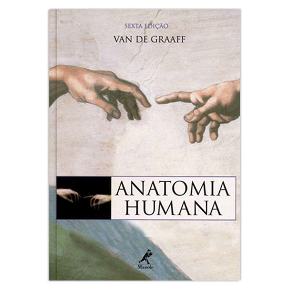anatomia-humana-6-edicao