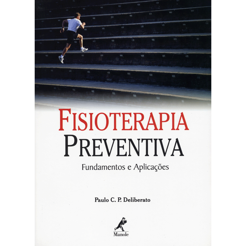Fisioterapia-Preventiva