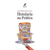 Hotelaria-na-Pratica