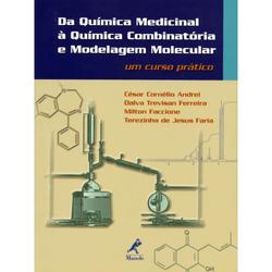 Da-Quimica-Medicinal-a-Quimica-Combinatoria-e-Modelagem-Molecular