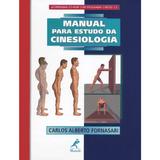 Manual-para-Estudo-da-Cinesiologia