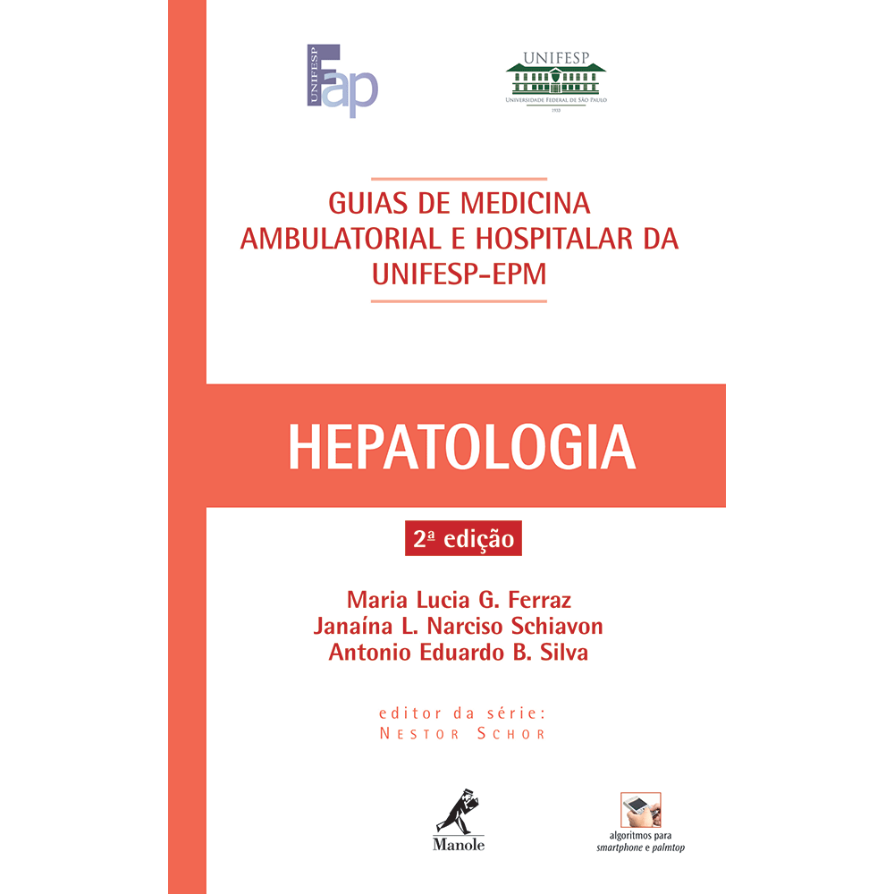 Guia-de-Hepatologia