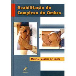 Reabilitacao-do-Complexo-do-Ombro