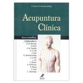 acupuntura-clinica-bases-cientificas-1-edicao