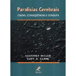 Paralisias-Cerebrais