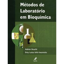 Metodos-de-Laboratorio-em-BioQuimica