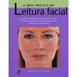 A-Arte-Pratica-da-Leitura-Facial