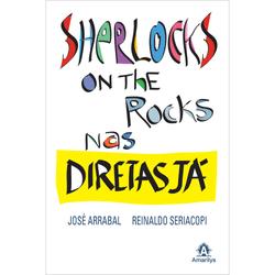 Sherlocks-on-the-rocks-nas-Diretas-Ja