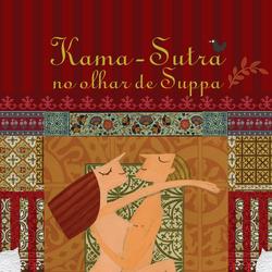 Kama-Sutra-no-Olhar-de-Suppa