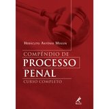 Compendio-de-Processo-Penal