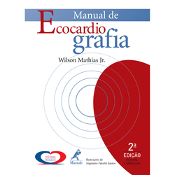 Manual-de-Ecocardiografia