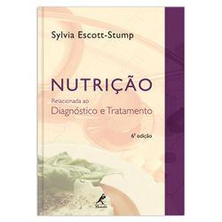 nutricao-relacionada-ao-diagnostico-e-tratamento-6-edicao