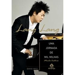 Lang-Lang