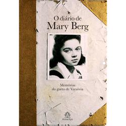 O-Diario-de-Mary-Berg