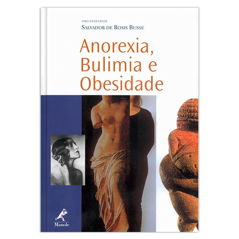 anorexia-bulimia-e-obesidade-1-edicao