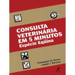 Consulta-Veterinaria-em-5-Minutos