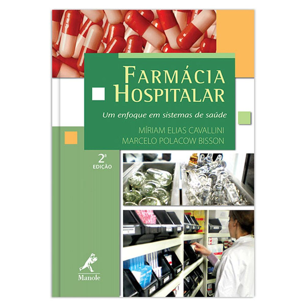 farmacia-hospitalar-um-enfoque-em-sistemas-de-saude-2-edicao