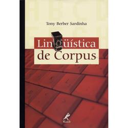 Linguistica-de-Corpus