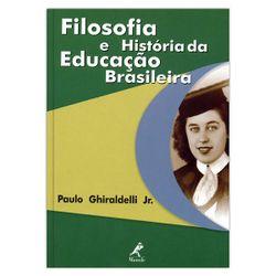 filosofia-e-historia-da-educacao-brasileira-1-edicao