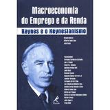 Macroeconomia-do-Emprego-e-da-Renda