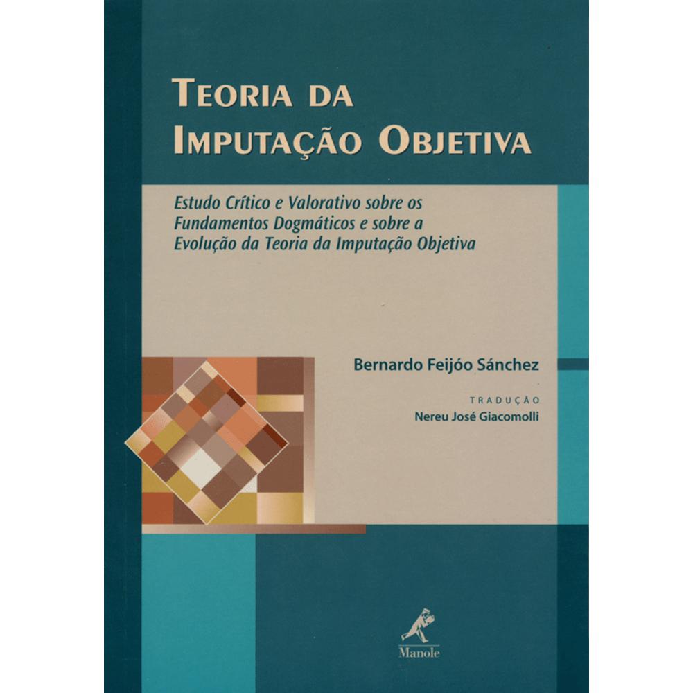 Teoria-da-ImputAcao-Objetiva
