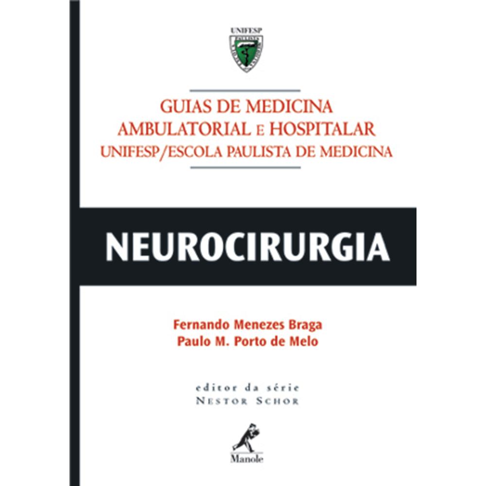 Guia-de-Neurocirurgia