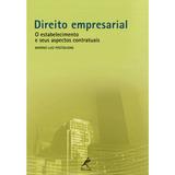 Direito-Empresarial