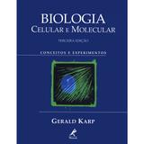 Biologia-Celular-e-Molecular