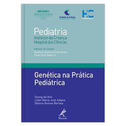 genetica-na-pratica-pediatrica-1-edicao-colecao-pediatria-instituto-da-crianca-hospital-das-clinicas
