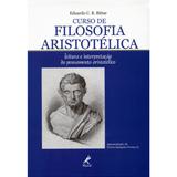 Curso-de-Filosofia-Aristotelica