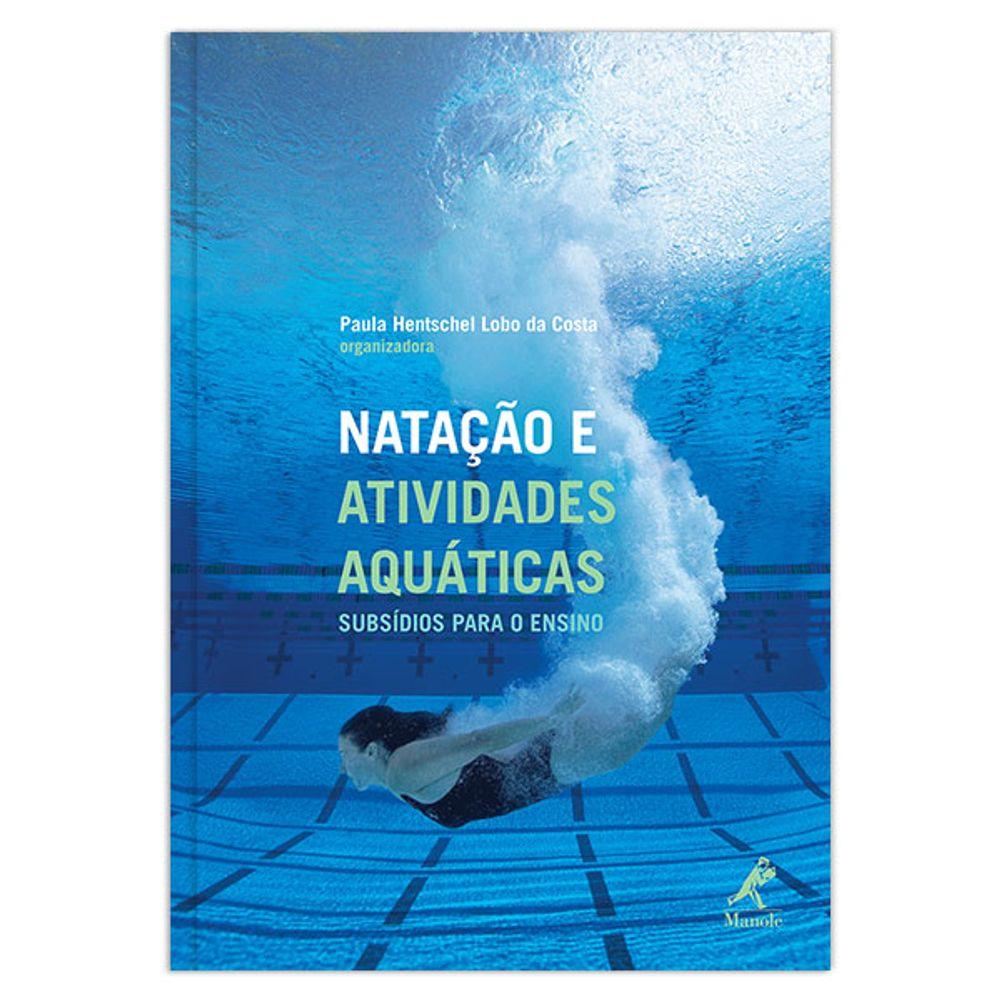 natacao-e-atividades-aquaticas-1-edicao